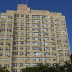 Как правильно воспользоваться материнским капиталом на покупку жилья?