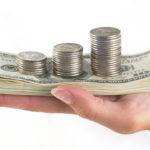 Как можно списать кредит в банке физическому лицу?