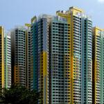 Где можно взять деньги под залог недвижимости?