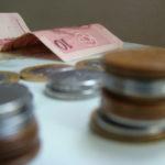 Какие банки проще всего дают кредит без поручителей?