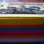Как и за сколько можно накопить миллион рублей? ТОП10 самых лучших советов