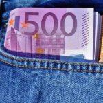 Где взять денег в долг до зарплаты — обзор лучших предложений по микрозаймам