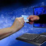 Где взять кредитку, какие нюансы следует учитывать и как учиться на чужих ошибках