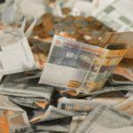 Где взять кредит, чтобы погасить кредит — всё о рефинансировании долгов