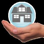 Где выгоднее брать ипотеку и на что нужно обратить внимание при выборе кредитной организации