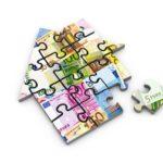 Где дешевая ипотека — обзор лучших предложений ипотечных банков