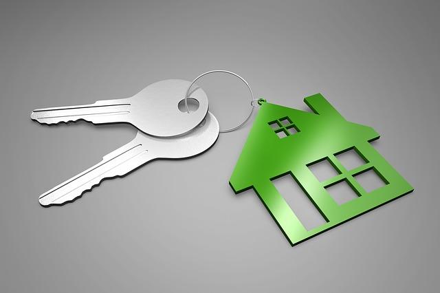 как безработному взять ипотеку