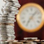 Как быстро вернуть пенсию после признания банкротом и другие вопросы, связанные с банкротством физических лиц