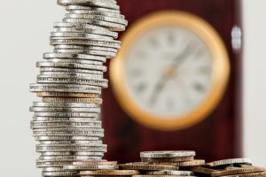 Как быстро вернуть пенсию после признания банкротом