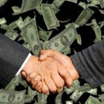 Как вложить правильно деньги — обзор различных способов, от безопасных до самых рискованных