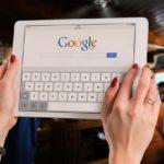 Как зайти в Сбербанк Онлайн Бизнес и что необходимо знать пользователям