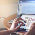 Как зарегистрироваться в онлайн сбербанк через интернет — пошаговая инструкция