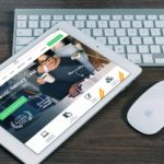 Как оплатить кредит альфа банк через приложение — пошаговая инструкция