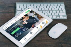 как оплатить кредит альфа банк через приложение