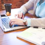 Как подключить втб 24 онлайн — пошаговая инструкция