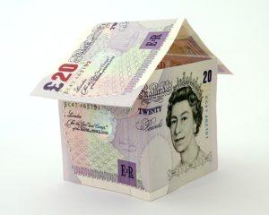 как получить кредит займ под залог недвижимости
