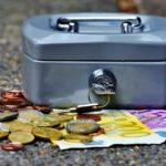 Как сделать рефинансирование ипотеки в сбербанке — пошаговая инструкция