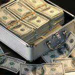 Куда вкладывать деньги чтобы получить прибыль — самые проверенные способы