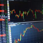 Спред на бирже — что это, для чего нужен и как на нем заработать