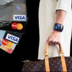 Как получить кредитную карту пенсионерам — условия получения, виды карт и их особенности