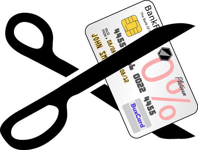 альфа банк как закрыть кредитную карту
