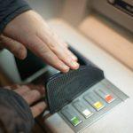 Банкомат Сбербанк съел карту — что делать? Пошаговое руководство