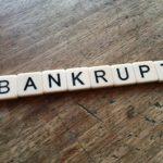 Банкротство физических лиц: как оформить и сколько это стоит