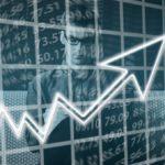 Волатильность — это, простыми словами, колебания рыночной стоимости актива