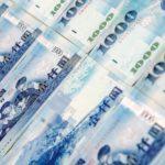 В какой валюте лучше хранить деньги, чтобы приумножить сбережения?