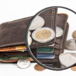Где взять кредит наличными без отказа — ТОП кредитных предложений от банков и МФО