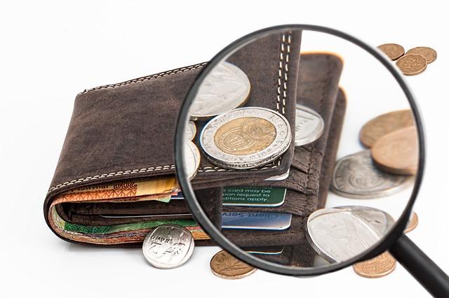 где взять кредит наличными без отказа