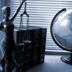 Где можно получить бесплатную юридическую помощь и кто имеет на нее право?