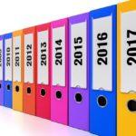 Где узнать кредитную историю — все доступные варианты