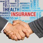 Дополнительное страхование  — это… Определение, виды, стоимость