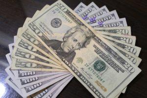 запсибкомбанк как потратить бонусы
