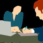 Ипотека: как оформляется, сроки, какие нужны документы