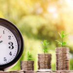 Ипотека — на какой срок выгоднее брать, примеры расчетов