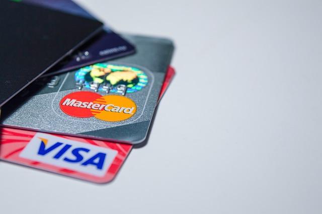 какая банковская карта самая выгодная