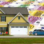 Какие кредиты можно взять в Сбербанке и кто может это сделать