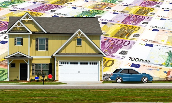 какие кредиты можно взять в сбербанке