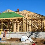 Как быстрее расплатиться с ипотекой и где взять для этого средства?
