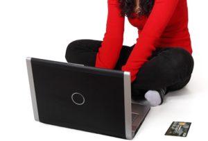 как в сбербанк онлайн досрочно погасить кредит