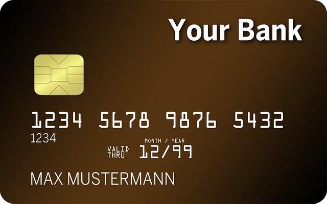 Мособлбанк кредиты наличными заявка онлайн