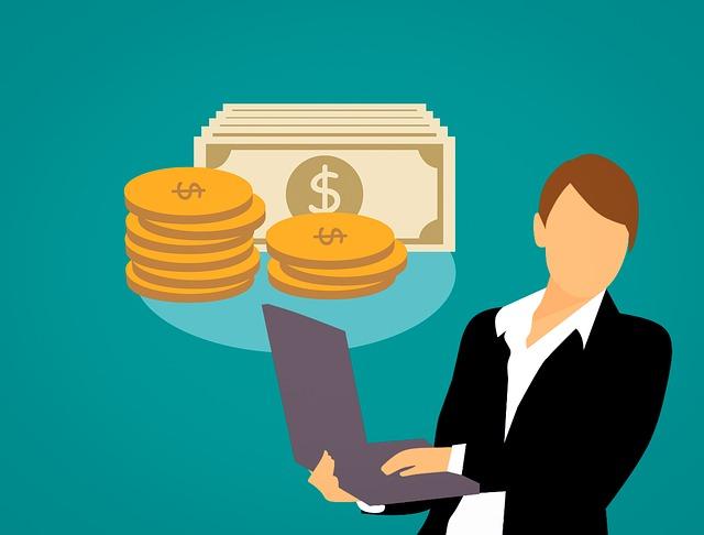 как оплачивать кредит тинькофф через сбербанк онлайн