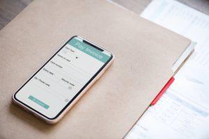 как отменить онлайн платеж сбербанк