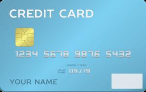 как перевыпустить карту сбербанк