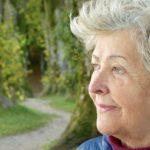 Как пересчитать пенсию за детей и кому выгоден этот перерасчет?