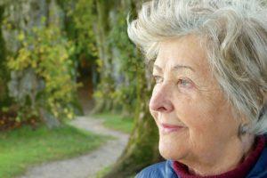 как пересчитать пенсию за детей