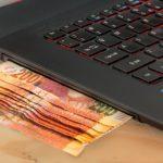 Как получить быстрый кредит — практические советы