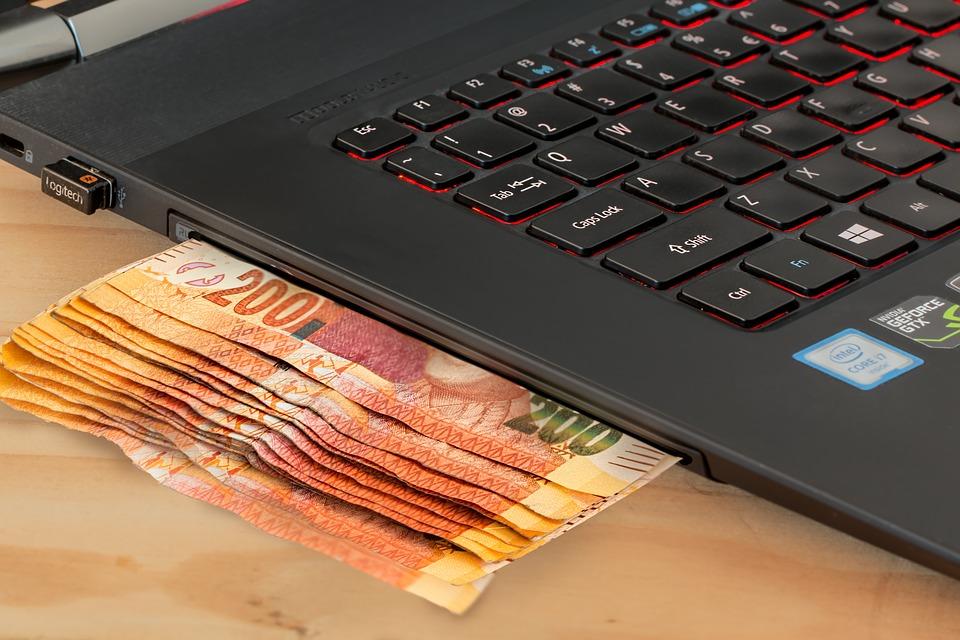как получить быстрый кредит